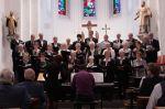 "Kirchenchor ""St. Cäcilia"" Düngenheim-Urmersbach"