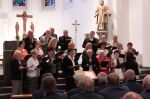 "Kirchenchor ""St. Cäcilia"" Masburg"