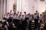 """Kirchenchor """"St. Cäcilia"""" Hambuch"""